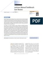 crossactionreview.pdf