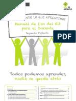Manual2doperiodo Web