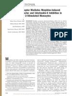 Mu receptor 4.pdf
