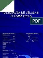 35 Discracia de Clulas Plasmticas 19009