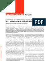 Standpunkte 03-2013 Web