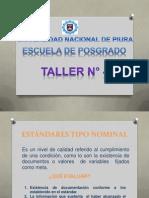Taller 4 Epg