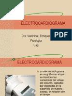 electrocardiograma-1209934148610821-8