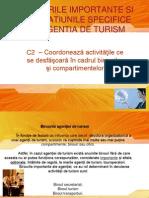 Birou Rile Agent i Eide Turism