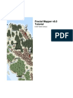 FM8Tutorial.pdf