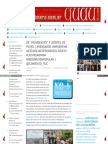 GUAU_2013_04_07_de_pichidentes_y_dientes_de_pichis.pdf