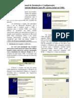 Manual de Instala��o e Configura��o.pdf