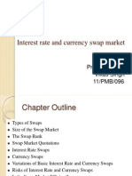 14 Interest Rate and Currency Swaps.ppt