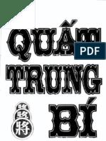 Quat Trung Bi-tap2