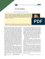 Journal of Chemistry Education