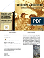 Alejandro en Afganistán.pdf