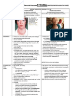 Differential Diagnosis STRUMA