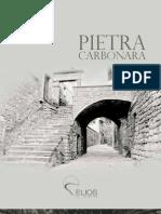 Pietra Carbonara