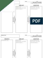 media analysis worksheet revised jstevenson