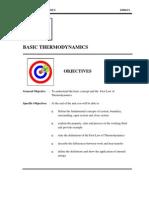 J2006_Termodinamik 1_UNIT2