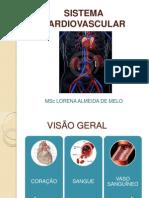 3-Sistema Cardiovascular (2)