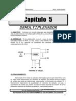 arquivos_DEMULTIPLEXADORa64910