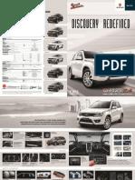 Brochure New Vitara24
