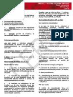 D. Internacional II