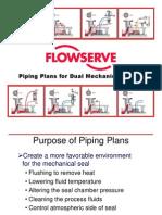 Fluiten Plan API