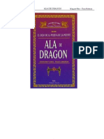 1-Ala de Dragon
