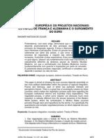 texto sobre a UE 1.pdf