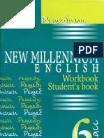 NewMillenniumEnglish-6