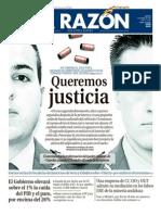 LA RAZÓN 02.04.2013.pdf