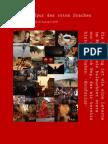 Magazin Kulturweitprojekt