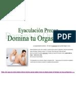 combatir eyaculacion precoz.pdf
