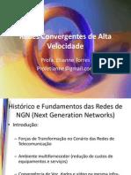 Redes+Convergentes+de+Alta+Velocidade