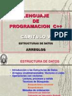 c++Clase6 MAYO2010 I.pptnueva
