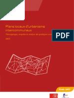 Etude-PLUi-web-2013.pdf