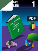 Libro Sociales1 Adultos Distancia