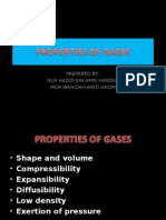Properties of Gases 2f