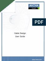 Cable Design User Guide.pdf