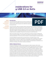 dw_technical_considerations_usb3.pdf