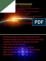 Methodology Lab 6