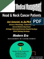 6 Pengelolaan Medik Kanker KL-AmiA,DrSpPD (1)