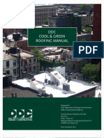 cool_green_roof_man.pdf