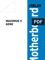 e7318 Maximus v Gene