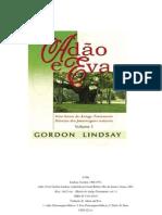 Vol 01 Adão e Eva.pdf