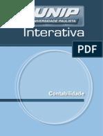 Contabilidade - Livro Texto - Unidade I