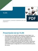 VLAN_3