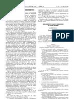 Regulamento_RCM43_2006