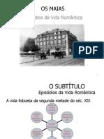 11º_OS-MAIAS_HOTEL CENTRAL