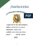 MATERIALES DE QIMICA.docx
