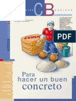 Imcyc Conceptos Basicos Junio 2004-Marzo 2005