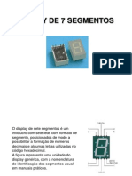 display de 7 segmentos.ppt