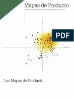 Mapas de Producto